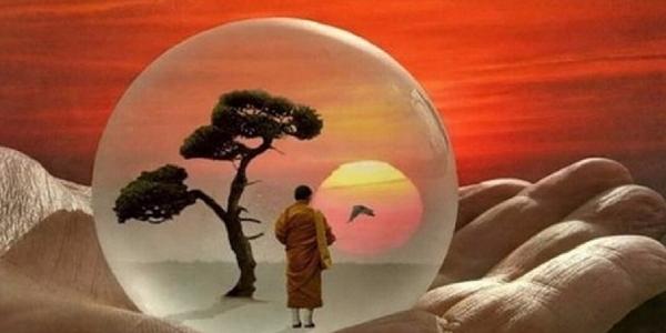 原來前世修行過的人,今生來到世上會是這樣的 ...